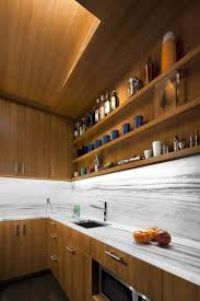 slim under cabinet led lighting the 25 best under counter led lights ideas on pinterest