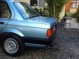 subaru mauritius used bmw e30 1988 e30 for sale mauritius bmw e30 sales bmw