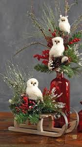 Raz 2013 Forest Friends Decora - 806 best navidad images on pinterest diy at home and centerpieces