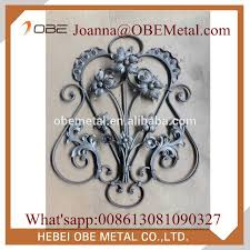 italy wrought iron italy wrought iron suppliers and manufacturers