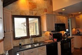 Paint Kitchen Backsplash - chalkboard paint kitchen backsplash home design ideas