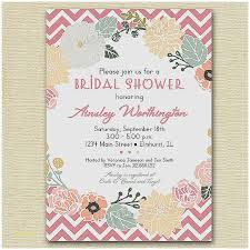 bridal shower luncheon baby shower invitation fresh baby shower luncheon invitation