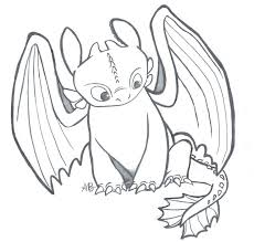 toothless dragon coloring pages google johns retirement