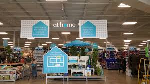 the home decor superstore at home kansas city dream big affordable athomefinds at home the