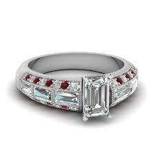 symbol of ring in wedding wedding rings bible verses wedding rings how to propose with a