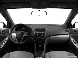 Hyundai Accent Interior Dimensions 2017 Hyundai Accent Sedan In Houston Specs Photos U0026 Videos