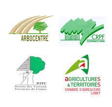 chambre agriculture loiret chambre d agriculture du loiret 100 images agronomie