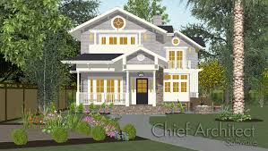 Chief Architect Home Design Interiors by 100 Home Designer Pro Home Designer Pro Art Exhibition