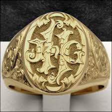 custom ring engraving custom luxury engraved rings