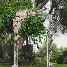 wedding arches melbourne awesome flower arch for wedding ideas styles ideas 2018 sperr us