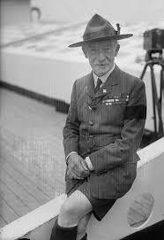 Robert Baden Powell Robert Baden Powell Net Worth Height Weight