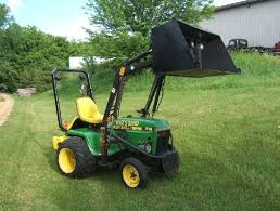 easy to use garden tractors wearefound home design