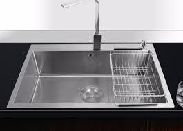 best double sink vanity australia tags dual sink vanity deep