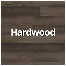 surface flooring at crest flooring hardwood laminate vinyl