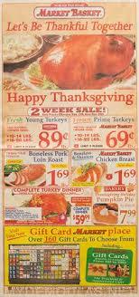 market basket thanksgiving hours market basket sales flyer paso evolist co