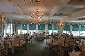 banquet rooms long island weddings anniversaries baptisms