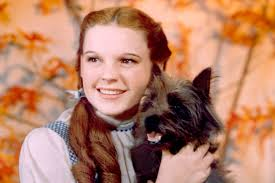 Judy Garland How Judy Garland Launched America U0027s Quest For The Perfect Smile