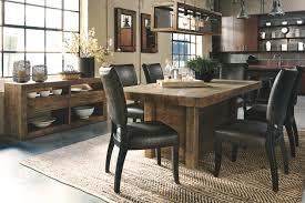 dining room furniture denver co sommerford dining room table ashley furniture homestore