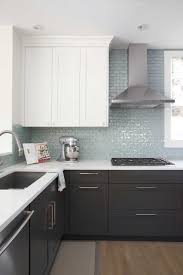 kitchen designers calgary photos a restored century old home in calgary western living