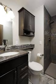 Bathroom Remodel Small Spaces Bathroom Renovation Ideas For Bathrooms Bathroom Renovation
