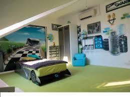 decoration chambre garcon deco chambre garcon voiture maison design bahbe com