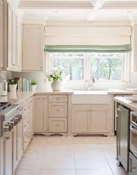 Faux Finish Cabinets Kitchen Faux Cabinets Design Ideas
