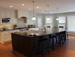 Modern Black Kitchen Cabinets Agility White Kitchen Island On Wheels Tags Center Island