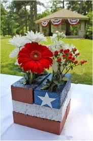 top 10 diy memorial day patriotic decor top inspired