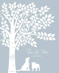 wedding guest keepsakes 147 best wedding inspiration images on guestbook
