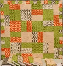 classes for sewing and quilting quilting patterns quilting fabric