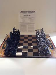 Chess Set Amazon 247 Best Board Games U0026 Playing Cards Images On Pinterest Playing