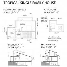 home design architectural plans home design fame tropical house designs and floor plans with
