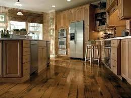Best Engineered Wood Flooring Engineered Wood Kitchen Dalattour Club