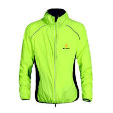 bike jacket price compare prices on waterproof cycling jacket online shopping buy
