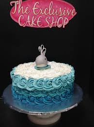 whale baby shower cake baby shower cakes exclusive cake shop