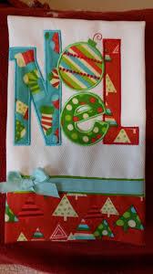 kitchen towel craft ideas christmas tea towels kitchen towels pinterest christmas tea