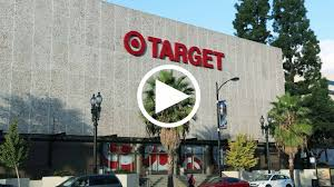 target black friday ways to shop how to score free samples at stores like sephora and target