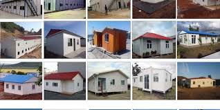 House Design Pictures Nepal New Buildings Prefab House For Nepal Prefab For Nepal
