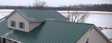 Barn Roof Design Barn Roofs Corrugated Metal Roofing For Barns The Princess And