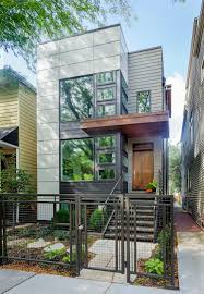 chicago home design new on awesome container home designs house