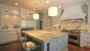 custom cabinets sacramento ca cook custom cabinetry inc fine custom cabinets in sacramento