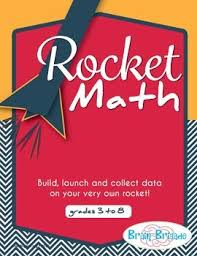 18 best rockets images on pinterest rockets teaching science
