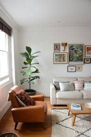 Livingroom Ideas 25 Best Living Room Corners Ideas On Pinterest Corner Shelves
