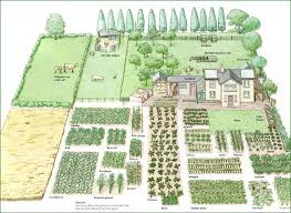 fabulous vegetable garden layout designs 17 best ideas about