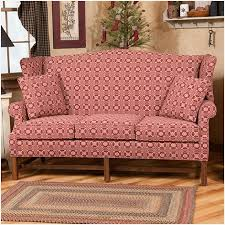 Wingback Recliners Chairs Living Room Furniture Wingback Recliners Chairs Living Room Furniture Fresh Wingback