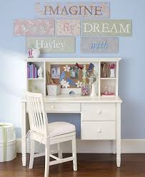 Furniture For Girls Bedroom by The 25 Best Girls Bedroom Furniture Ideas On Pinterest Girls