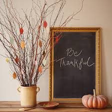 thanksgiving crafts hallmark ideas inspiration