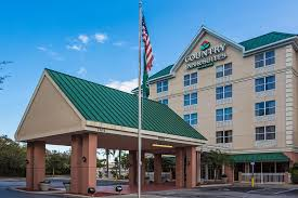Comfort Inn Suites Orlando Universal Book Country Inn U0026 Suites By Carlson Orlando Florida In Orlando