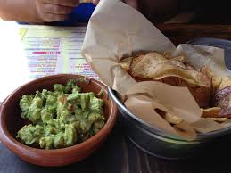 Wildfire Chicago Open Table by Taco Joint Chicago 158 W Ontario St Restaurant Reviews Phone