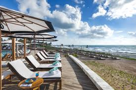 oohs and aahs at riviera maya u0027s renewed the beach club u2013 the